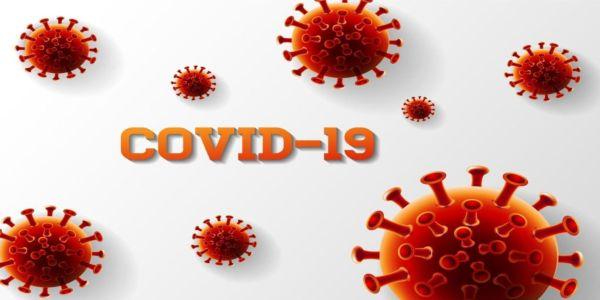 Κρήτη: 142 νέες μολύνσεις SARS-COV 2 – Αναλυτικοί πίνακες - Ειδήσεις Pancreta