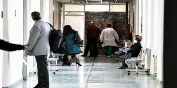 Ερυθρός Σταυρός: Εξιχνιάστηκε το έγκλημα - Τον σκότωσε επειδή τον ενοχλούσε ο θόρυβος - Ειδήσεις Pancreta