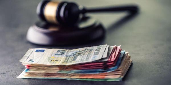 Οι δικηγόροι θα απέχουν από πλειστηριασμούς α' κατοικίας ευάλωτων νοικοκυριών - Ειδήσεις Pancreta