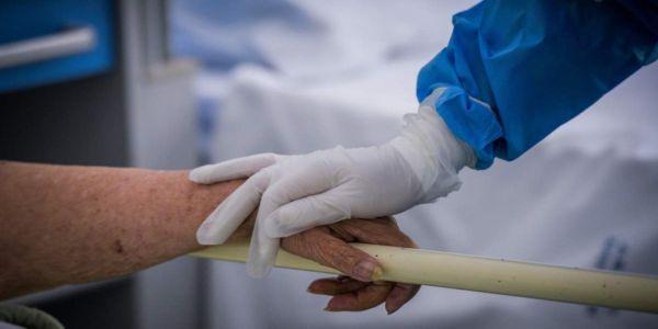 Έκθεση ΠΟΥ για τον κορονοϊό: Κι όμως η πανδημία μπορούσε να έχει αποφευχθεί | Pancreta Ειδήσεις
