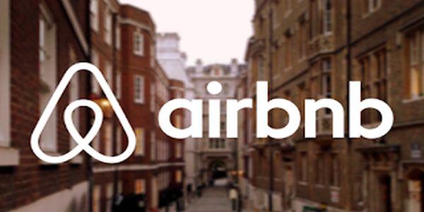 Φραγμό στην Airbnb βάζει η Κομισιόν