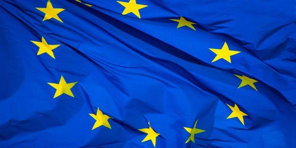 Αλλάζοντας την Ευρώπη, θα Σώσουμε την Ευρώπη - Ειδήσεις Pancreta