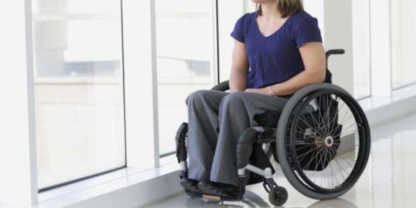 Γυναίκες με αναπηρία. Ψιθυρίζοντας... #Metoo - Ειδήσεις Pancreta