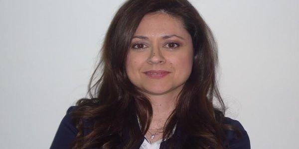 Εκλογές ΔΗΣΥ - Ναι σε πολιτικές θέσεις όχι σε «πασαρέλα» υποψηφίων - Ειδήσεις Pancreta