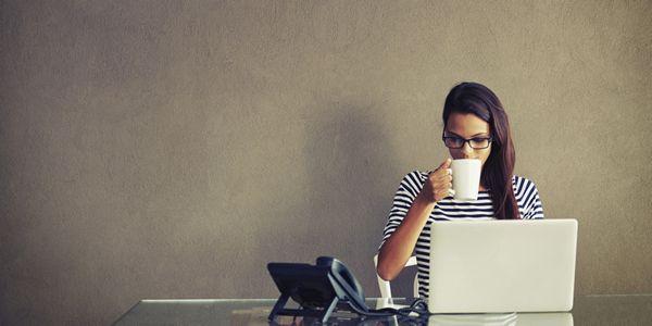 Στροφή στην τεχνολογία.Γράφει η Ζέφη Δημαδάμα - Ειδήσεις Pancreta