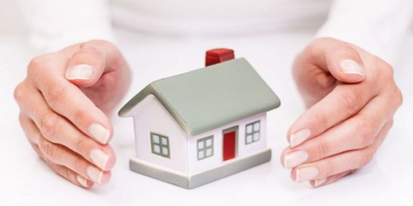 Εφιάλτης για τους αδύναμους η κατάργηση προστασίας της πρώτης κατοικίας - Ειδήσεις Pancreta