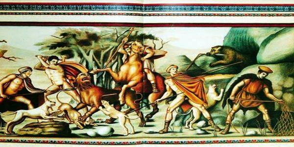 Β. Ραφαηλίδης – Η ελληνικότητα της Μακεδονίας και οι Σκοπιανοί…