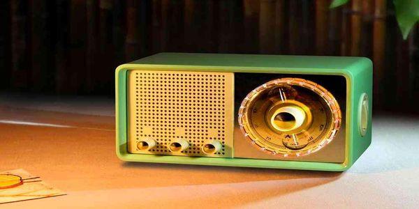 Μέρες ραδιοφώνου - Ειδήσεις Pancreta