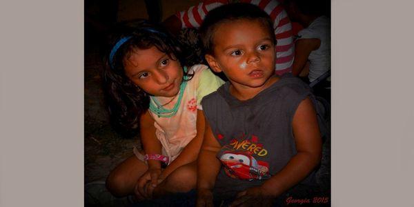 """""""Τα παιδιά έχουν δικαίωμα στην αθωότητα"""" - Ειδήσεις Pancreta"""