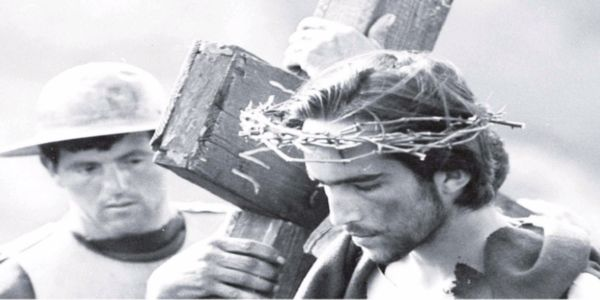 Το Κατά Ιησούν Ευαγγέλιο - Ειδήσεις Pancreta