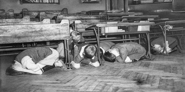 Παιδείας λάθη και πάθη - Ειδήσεις Pancreta