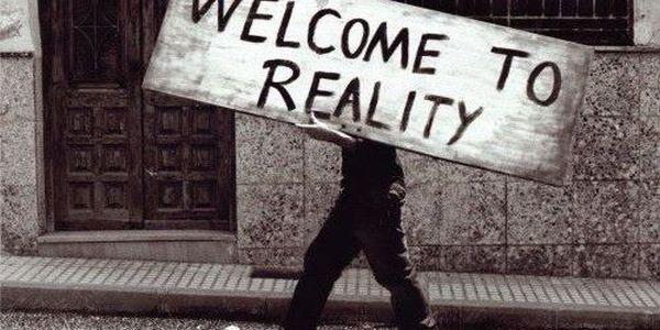 M' ένα reality ξεχνιέμαι - Ειδήσεις Pancreta