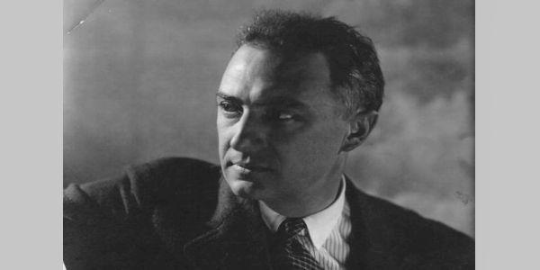 Τοπίο με την πτώση του Ίκαρου - Πίτερ Μπρίγκελ ο πρεσβύτερος - Ειδήσεις Pancreta