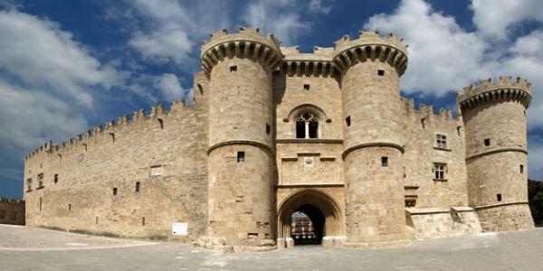 Ιωαννίτες Ιππότες και αποκρυφισμός - Ειδήσεις Pancreta