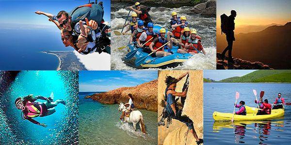 O εναλλακτικός τουρισμός απαιτεί σχέδιο - Ειδήσεις Pancreta
