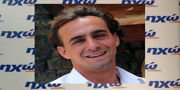 Φ. Κοκοτός: Νέο αναπτυξιακό μοντέλο και αλλαγή νοοτροπίας τα μυστικά του κρητικού τουρισμού - Ειδήσεις Pancreta
