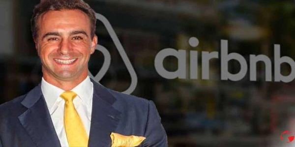 Το Air BnB δεν είναι κακό, αυτό που θέλουμε είναι η ίση μεταχείριση, άκουσε το - Ειδήσεις Pancreta