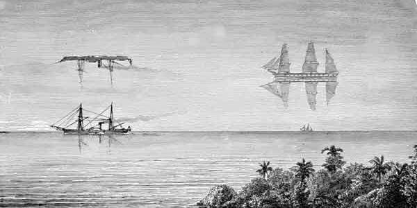 Λόγια παραλίας μεταξύ ιστορίας, μύθου και έρωτα - Ειδήσεις Pancreta