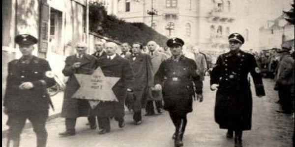 9-10 Νοέμβρη 1938: Η «Νύχτα των Κρυστάλλων» - Ειδήσεις Pancreta