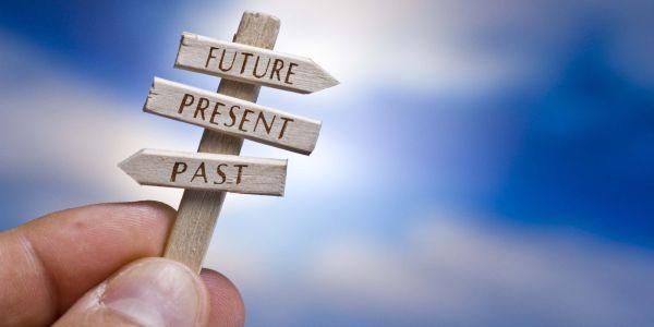 Ατενίζοντας αποστασιοποιημένοι το παρελθόν… - Ειδήσεις Pancreta