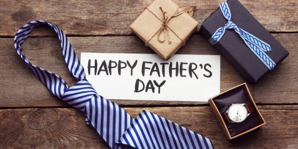 Σήμερα τιμούμε τους μπαμπάδες όλου του κόσμου!   Pancreta Ειδήσεις