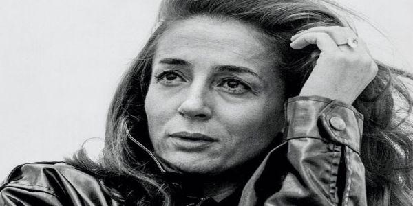 Έλλη Λαμπέτη. Η πολύκροτη ζωή και η καριέρα μιας μεγάλης σταρ - Ειδήσεις Pancreta
