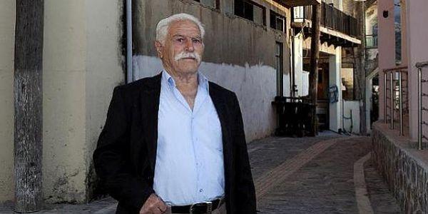 Οι συμφιλιωτές της βεντέτας στην Κρήτη - Ειδήσεις Pancreta