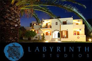 http://www.labyrinth-studios.gr/gr.aspx