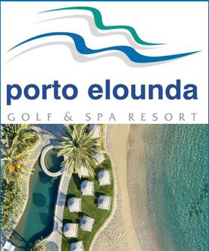 https://www.portoelounda.com/en/home