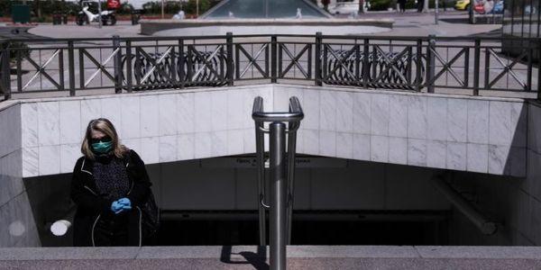 Κορονοϊός: Χαλαρώνουν περαιτέρω τα μέτρα παρά την άνοδο των κρουσμάτων | Pancreta Ειδήσεις