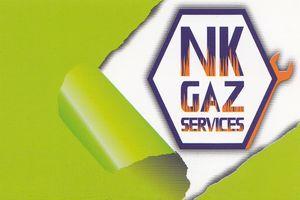 NkGaz Services