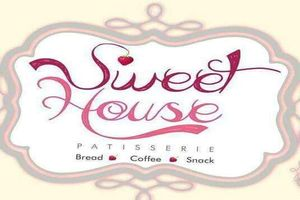 https://www.sweet-house.gr/