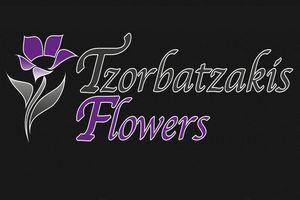 Tzorbatzakis Flowers