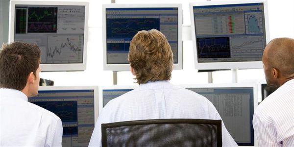 Πρόβλεψη-σοκ για ύφεση 7% στην Ελλάδα από την Scope Ratings