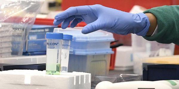 Ο ΠΟΥ ξεκαθαρίζει πως το εμβόλιο θα καθυστερήσει για μήνες και δεν θα αποτελέσει «μαγική λύση» - Ειδήσεις Pancreta