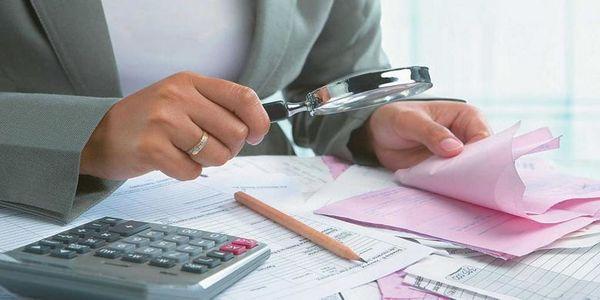 ΑΑΔΕ: Οι αλλαγές στη ρύθμιση των 120 δόσεων για επαγγελματίες-επιχειρήσεις
