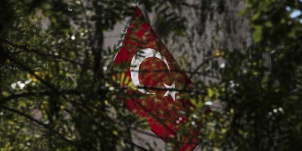Αλληλοκατηγορίες Ελλάδας – Τουρκίας για ένταση στην Αν. Μεσόγειο