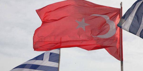 Αντίδραση της Τουρκίας για τον EastMed: Κάθε σχέδιο που αγνοεί τα δικαιώματά μας θα αποτύχει - Ειδήσεις Pancreta