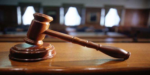 Δίωξη για απιστία σε πρώην μέλη διοίκησης ΕΟΠΠΥ, ΙΚΑ και ΟΓΑ