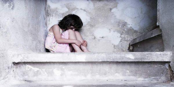 Μια 5χρονη αποκάλυψε το βιασμό της στις ζωγραφιές της
