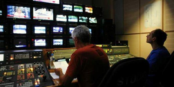 Απορρίφθηκαν τα αιτήματα προσωρινής διαταγής των τηλεοπτικών σταθμών - προχωρά κανονικά ο διαγωνισμός