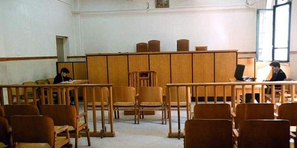 Οργή στους δικηγόρους για την εξαίρεσή τους από το επίδομα 800 ευρώ - Ειδήσεις Pancreta