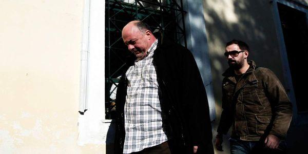 «Κοριόπολις»: Σε φιάσκο κατέληξε η δίκη για το μεγαλύτερο σκάνδαλο «στημένων» αγώνων