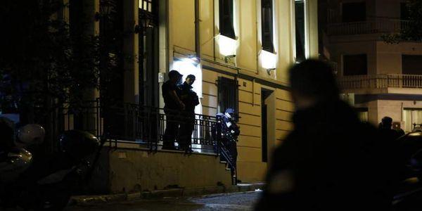 Τα σενάρια για τη δολοφονία Ζαφειρόπουλου - Ποιες υποθέσεις του ποινικολόγου μπαίνουν στο μικροσκόπιο