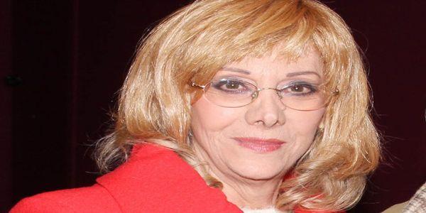 Πέθανε η Κέλλυ Σακάκου - Ειδήσεις Pancreta