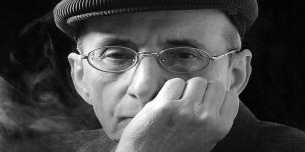 Μάνος Ελευθερίου: «Και πήρες του καιρού τ' αλφαβητάρι…» - Ειδήσεις Pancreta
