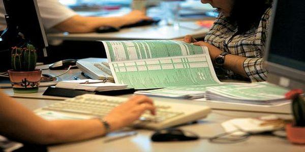 120 δόσεις για οφειλέτες σε ΟΑΕΕ-ΟΓΑ -Κούρεμα προσαυξήσεων και προστίμων μέχρι 87% και μείωση αρχικής οφειλής