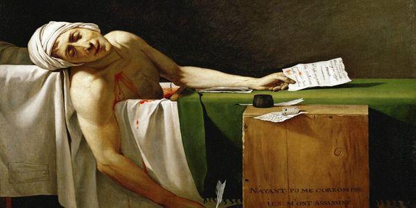 Η επανάσταση θέλει τέχνη | Pancreta Ειδήσεις