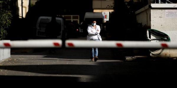 Θεσσαλονίκη: Επίταξη δύο ιδιωτικών κλινικών - Αντιδρούν οι κλινικάρχες - Ειδήσεις Pancreta