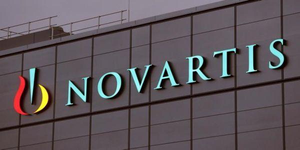 Ποινική δίωξη για «παράβαση καθήκοντος» κατά αντεισαγελέα του Αρείου Πάγου στην υπόθεση Novartis - Ειδήσεις Pancreta